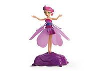 Игрушка Кукла TOY Fly Fairy AQ 0858, фото 3