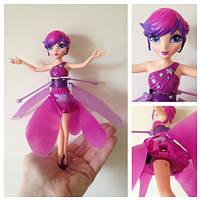 Игрушка Кукла TOY Fly Fairy AQ 0858, фото 4