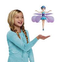 Игрушка Кукла TOY Fly Fairy AQ 0858, фото 5