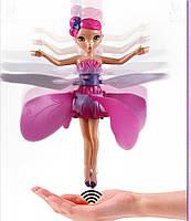 Игрушка Кукла TOY Fly Fairy AQ 0858, фото 6