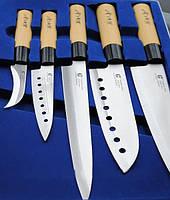 Набор ножей для суши F105A, фото 3