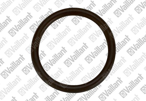 Сальник, уплотнительное кольцо Vaillant - 982319