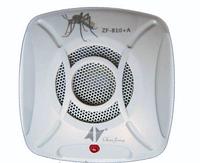 Отпугиватель от комаров  ZF810A