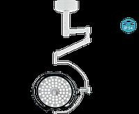 Бестеневой Хирургический Потолочный Операционный Светильник DUO LED X1 Surgical Light Code 22.1001