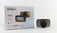 Автомобильный видеорегистратор DVR 129
