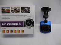 Автомобильный видеорегистратор DDVR CT660 Full HD