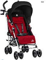 Детская прогулочная коляска Baby Jogger Vue