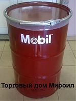 Смазка Mobilux EP 0 бочка 180кг 124867
