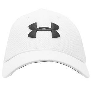 Кепка Under Armour Blitzing Mens Cap оригинал, фото 2