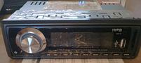 Автомагнитола MP3 Pioneer (Китай)  MP3 2000, фото 3