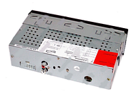 Автомагнитола MP3 SA101BT, фото 3