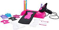 Аэрограф Барби, Barbie Airbrush Designer