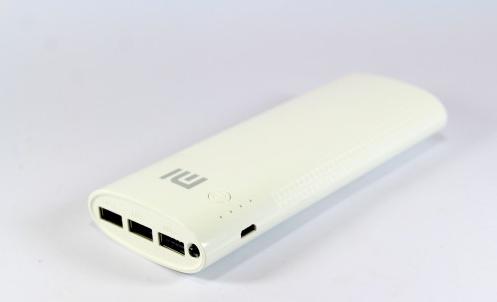 Мобильная Зарядка POWER BANK 16800ma/1. Повербанк 20000