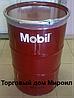 Смазка Mobilux EP 2 бочка 180кг 127590