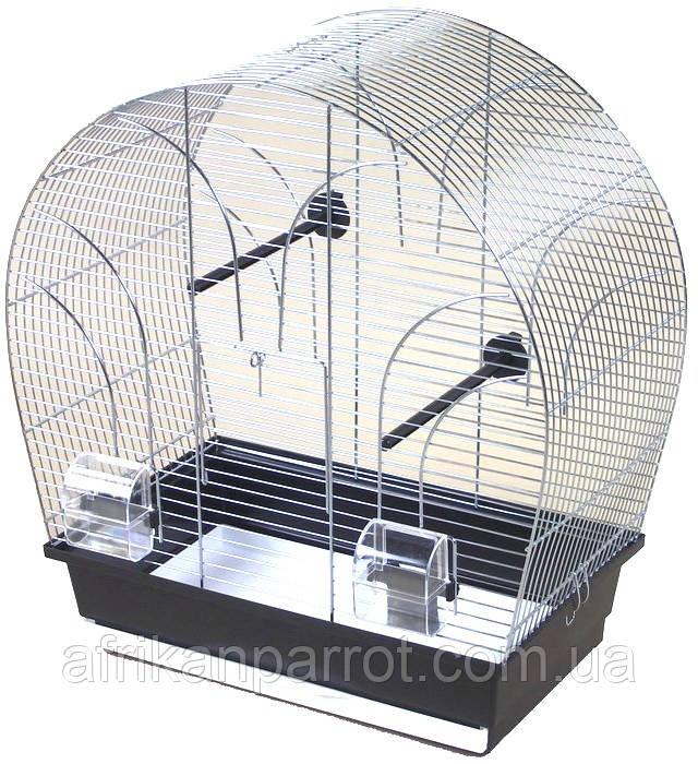 INTERZOO Клетки для птиц. TINA 530*280*550