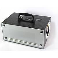Мобильная колонка SPS RX 80  динамик, акустика, фото 2