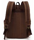 Рюкзак мужской Augur., фото 2