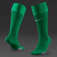 Гетры Nike Park IV Sock 507815-302  (Оригинал)