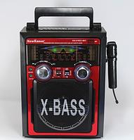 Радиоприемник New Kanon kn-61