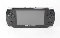 Электронная портативная игровая приставка PSP 1000 4GB