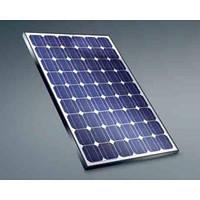 Солнечная панель Solar board 10W 12V (солнечная батарея), фото 5