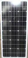 Солнечная панель Solar board 10W 12V (солнечная батарея), фото 6