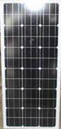 Солнечная панель Solar board 10W 12V (солнечная батарея), фото 8