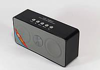 Радио, колонка SPS WS 768 +BT, фото 4