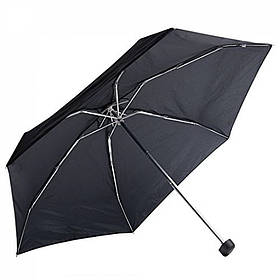 Зонт SEA TO SUMMIT Ultra-Sil Trekking Umbrella Black