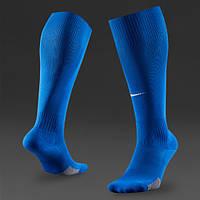 Гетры Nike Park IV Sock 507815-463 (Оригинал)