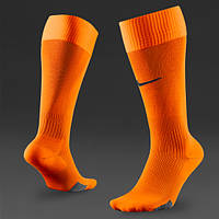 Гетры Nike Park IV Sock 507815-815 (Оригинал)