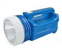Yj-2830 светодиодный, аккумуляторный ручной фонарь
