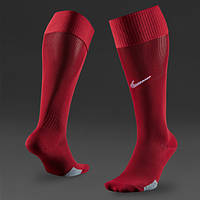 Гетры Nike Park IV Sock 507815-677 (Оригинал)