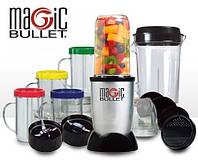 Кухонный комбайн Magic Bullet (Мэджик Булит)