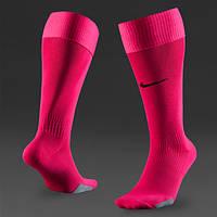 Гетры Nike Park IV Sock 507815-640 (Оригинал)