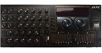 Усилитель звука  AMP 2009/2011