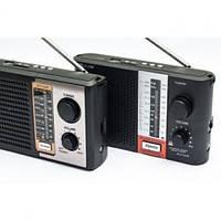 Радиоприемник радио FM ФМ Golon  RX F12