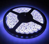 LED 5630 W светодиодная лента, белая