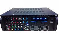 Усилитель мощности звука karaoke KA902/903
