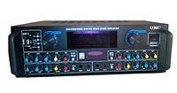 Усилитель мощности звука AMP 9030