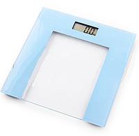 Весы SPWG 180 A1, напольные, электронные 180кг