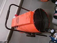 Тепловентилятор промышленный VITALS EH-300
