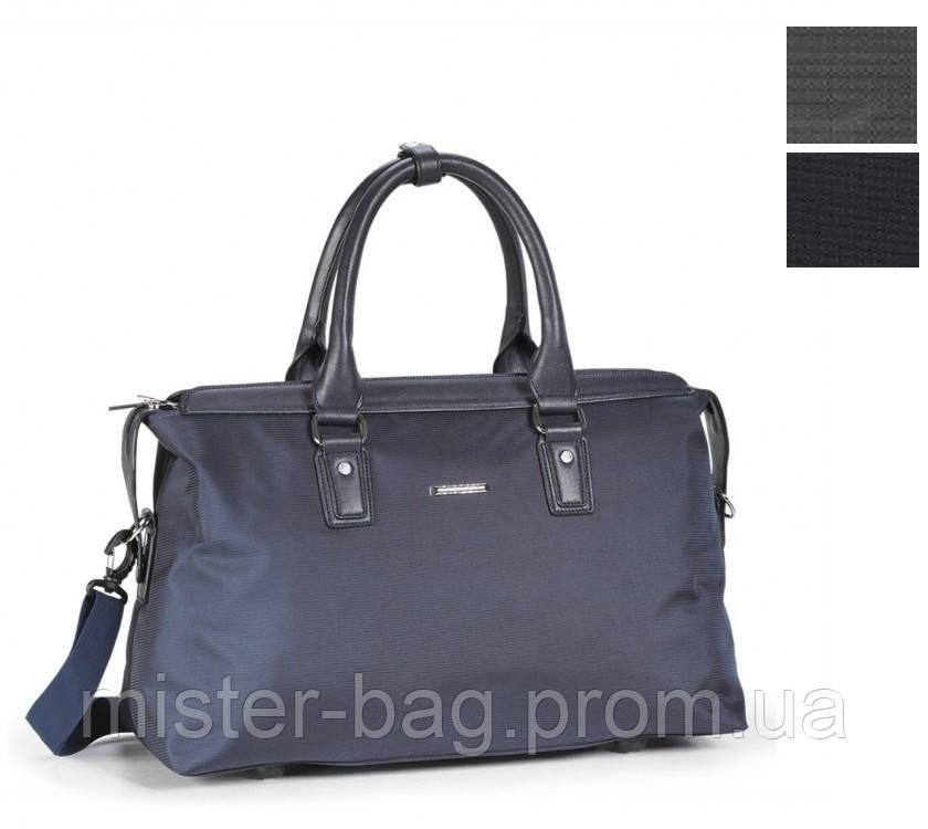 6a254be5a347 Дорожная сумка-саквояж Dolly 247: продажа, цена в Днепре. дорожные ...