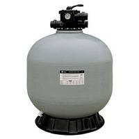 Фильтр песчаный EMAUX V900 с верхним подключением