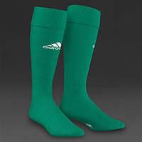 Гетры футбольные Adidas Milano Sock E19297 (Оригинал)
