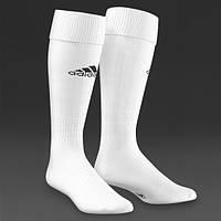 Гетры футбольные Adidas Milano Sock E19300 (Оригинал)