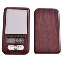 Весы ювелирные МН-335/6204, Mini2, 100г