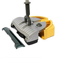 Электрическая швабра Cordless Electric Sweeper, электровеник