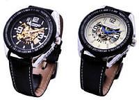 Часы наручные механика 04 GR