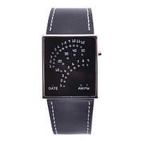Часы наручные бин 0930/0931/0932/0933
